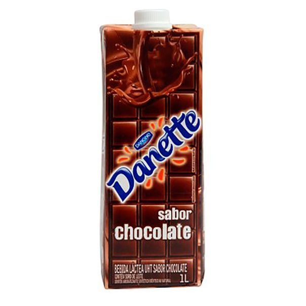 Bebida-Lactea-Danette-1-Litro
