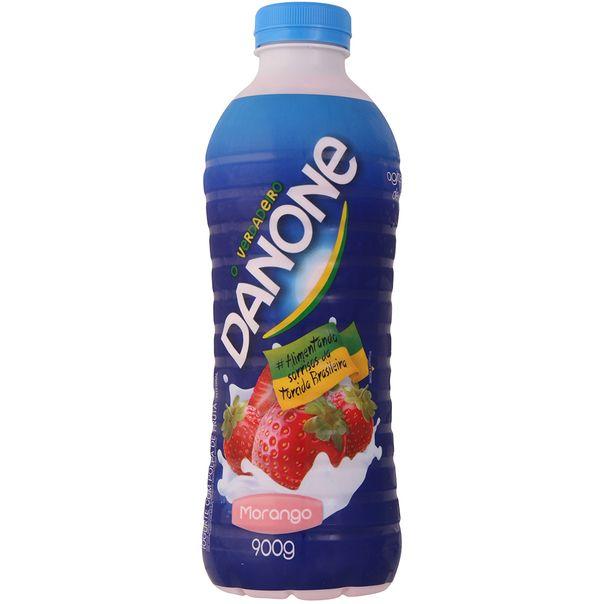 Iogurte-Morango-Danone-900g