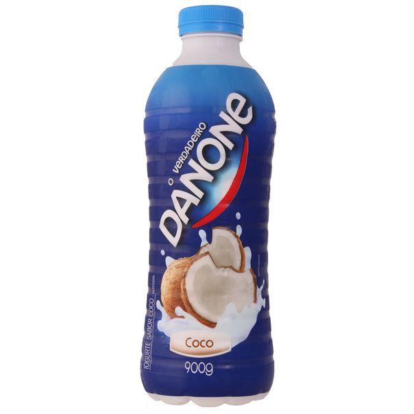 Iogurte-Coco-Danone-900g