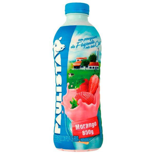 Bebida-Lactea-Morango-Paulista-850g