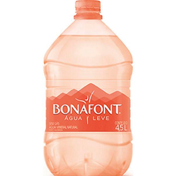 Agua-Mineral-Natural-Bonafont-4.5-Litros