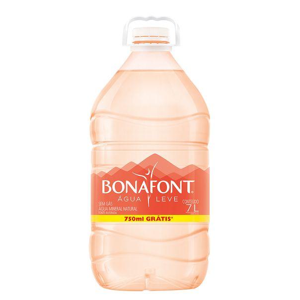 Agua-Mineral-Natural-Bonafont-7-Litros