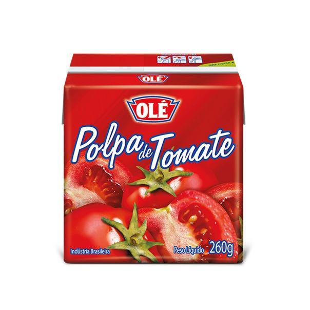 Polpa-de-Tomate-Ole-520g