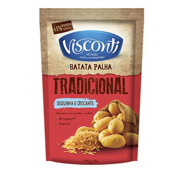 Batata-Palha-Visconti-140g