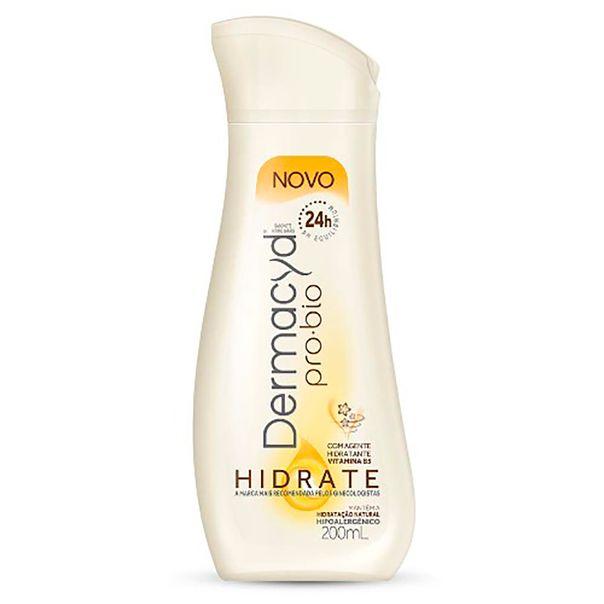 Sabonete-Liquido-Intimo-Dermacyd-Pro-Bio-Hidrate-200ml