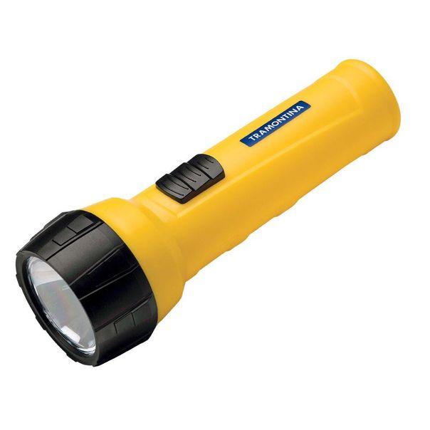 Lanterna-plastica-2AA-Tramontina