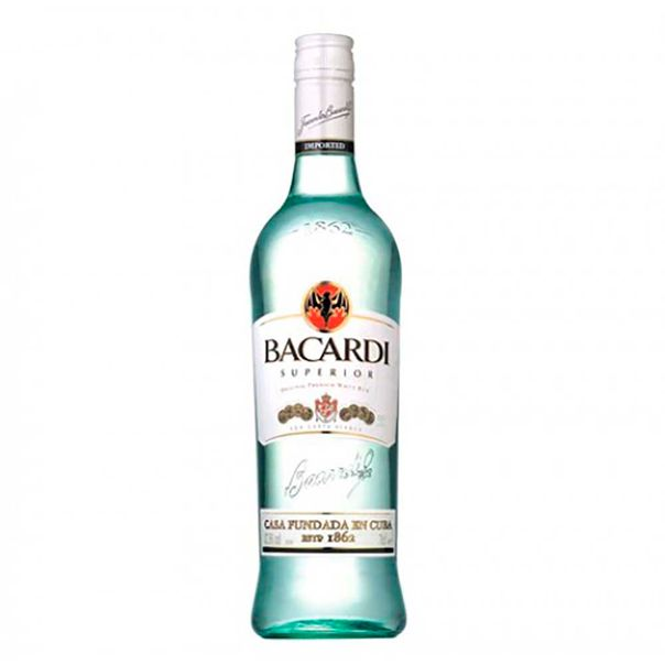 Rum-Bacardi-Carta-Branca-980ml