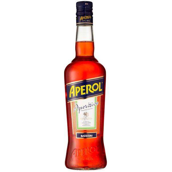 Aperitivo-Aperol-750ml