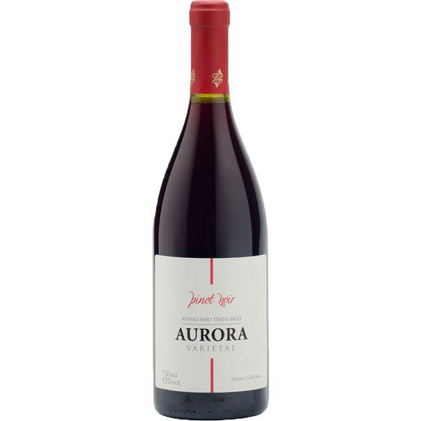 Vinho-Tinto-Aurora-Varietal-Pinot-Noir-750ml