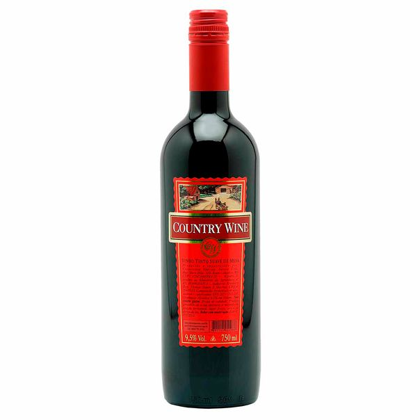 Vinho-Tinto-Suave-Country-Wine-750ml
