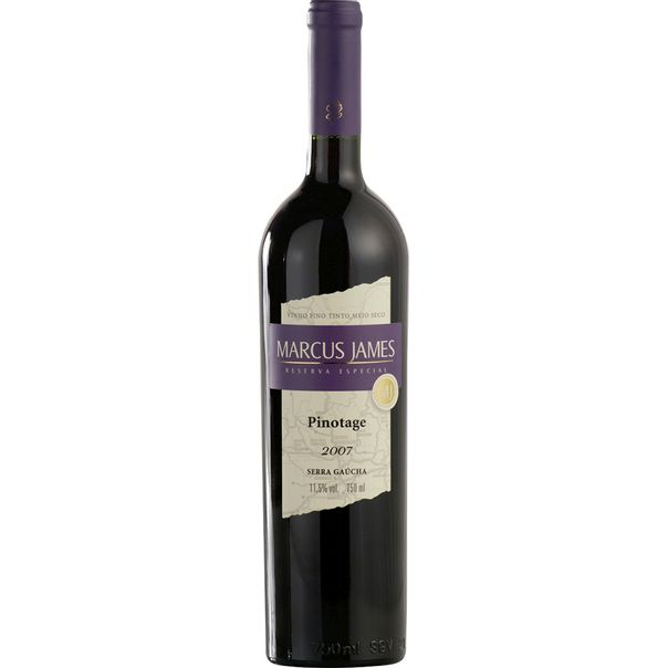 Vinho-Tinto-Nacional-James-Pinotage-750ml