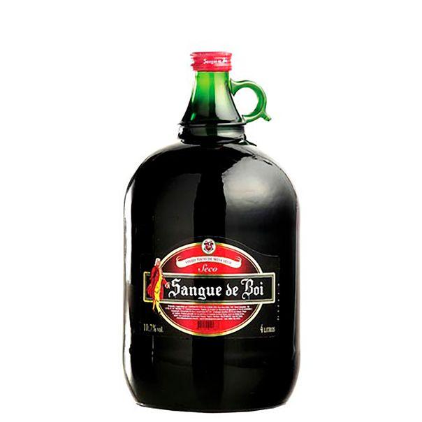 Vinho-Tinto-Seco-Sangue-de-Boi-4-Litros