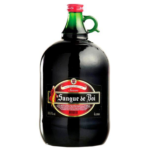 Vinho-Tinto-Suave-Sangue-de-Boi-4Lt