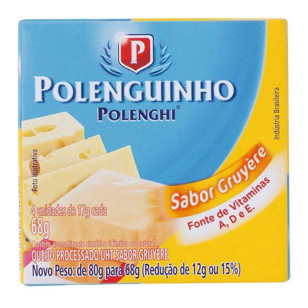 Queijo-Processado-Polenguinho-Gruyere-Pocket-34g-com-2-Unidades