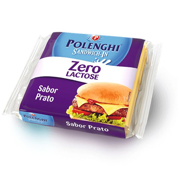 Queijo-Prato-sem-Lactose-Polenghi-144g