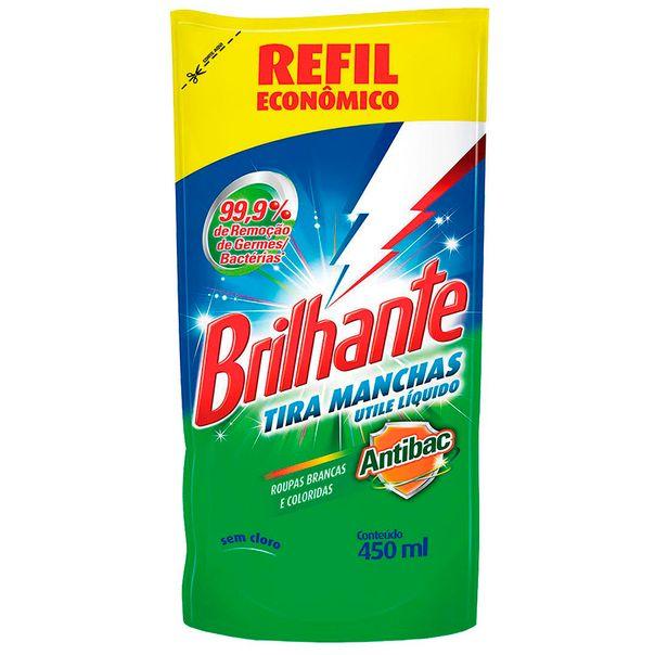 Tira-Mancha-Liquido-Antibac-Brilhante-Refil-450ml