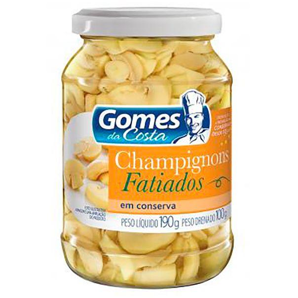 Cogumelo-Fatiado-Gomes-da-Costa-190g