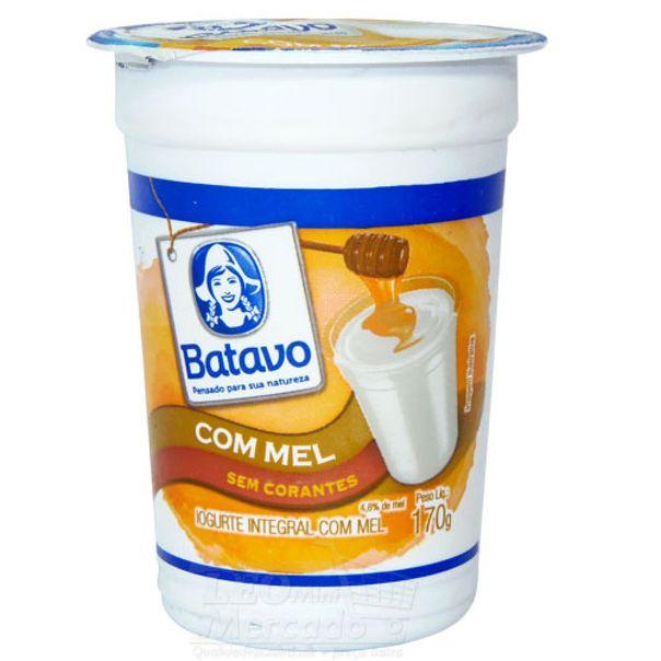 Iogurte-Natural-com-Mel--Batavo-170g