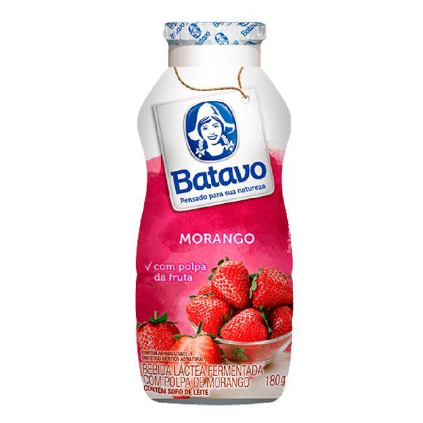 Bebida-Lactea-Morango-Batavo-180g