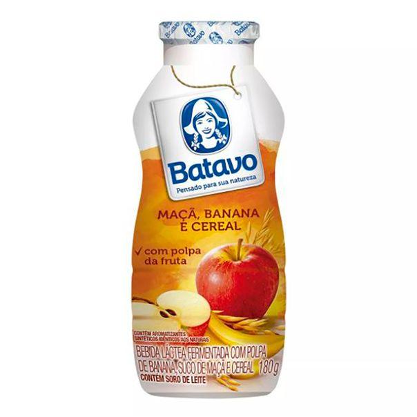 Bebida-Lactea-Cereal-Batavo-180g