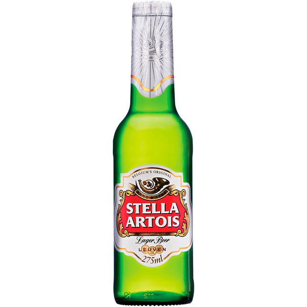 Cerveja-Stella-Artois-Long-Neck-550ml