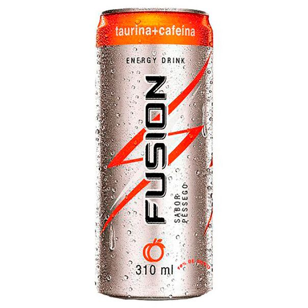 Energetico-Fussion-Pessego-Lata-310ml