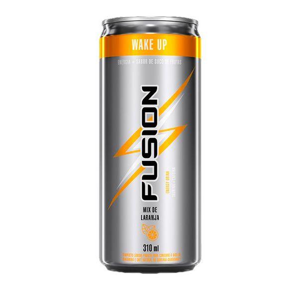 Energetico-Fussion-Laranja-Lata-310ml