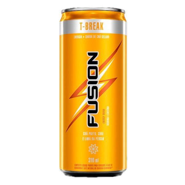 Energetico-Fussion-Cha-Preto-Chai-com-Limao-Lata-310ml