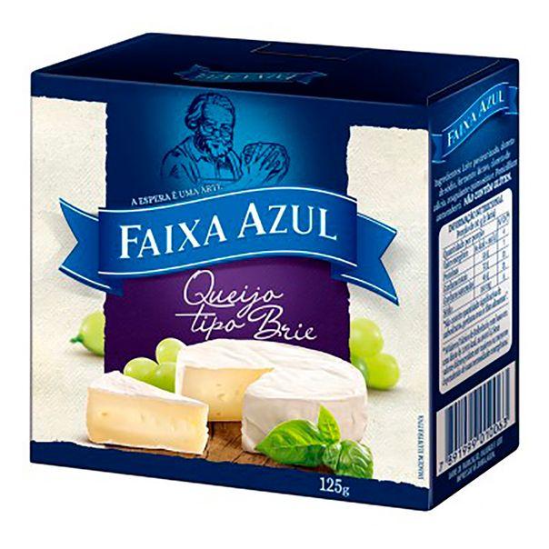 Creme-de-Queijo-Brie-Faiza-Azul-125g
