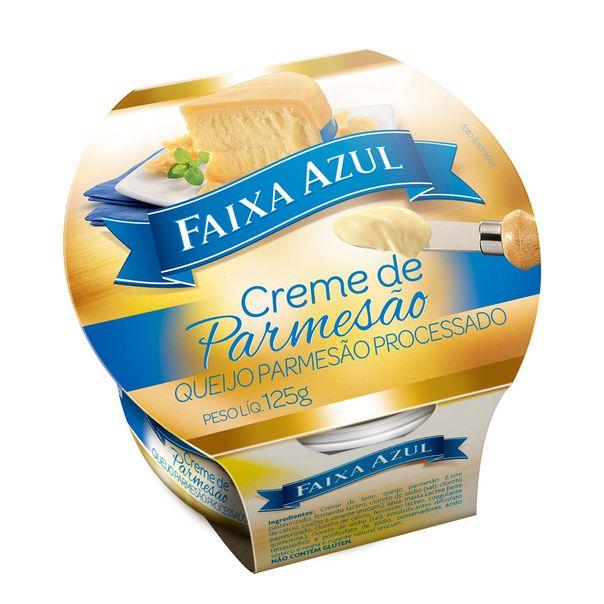 Creme-de-Queijo-Parmesao-Faiza-Azul-125g