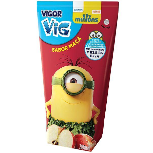 Bebida-Maca-Vig-Turma-Vigor-200ml