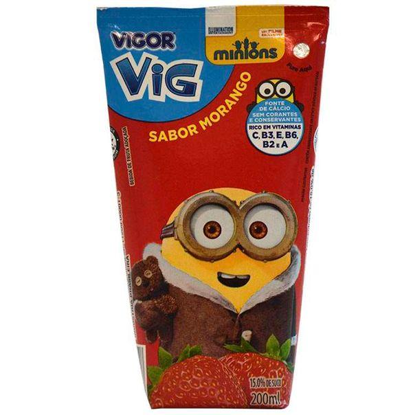 Bebida-Morango-Vig-Turma-Vigor-200ml