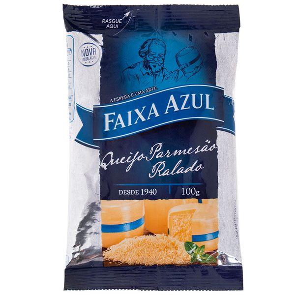 Queijo-Ralado-Parmesao-Faixa-Azul-Vigor-100g