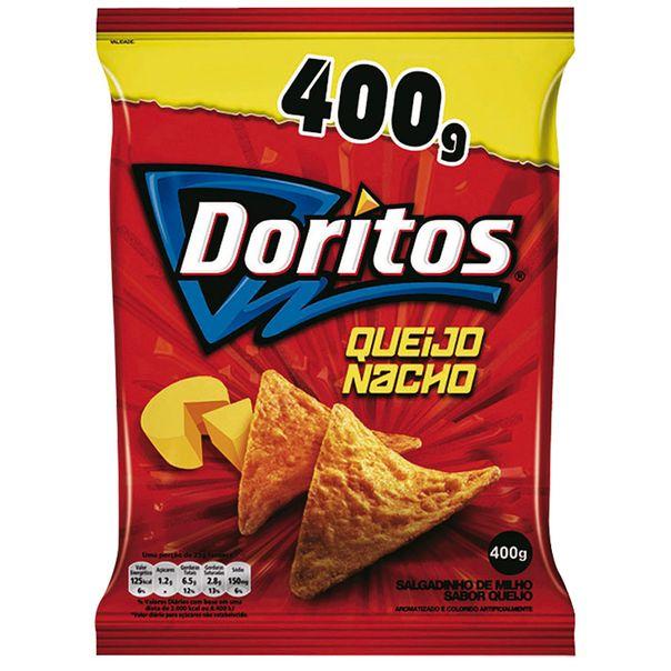 Salgadinho-Doritos-Queijo-Nacho-e-Chips-400g
