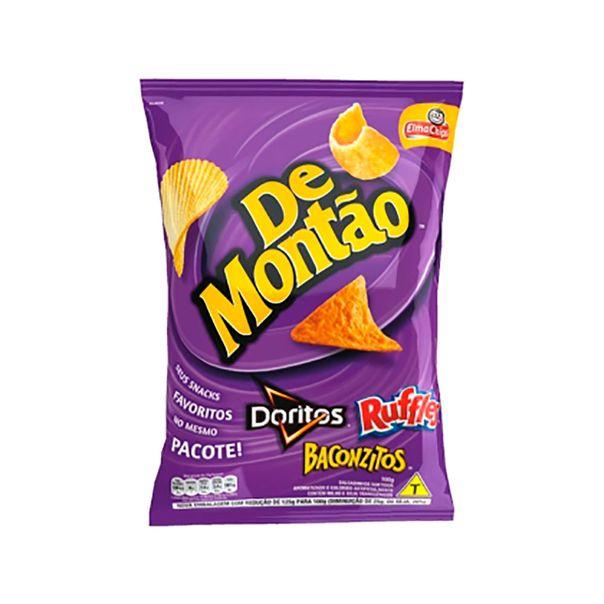 Salgadinho-de-Montao-Elma-Chips-100g