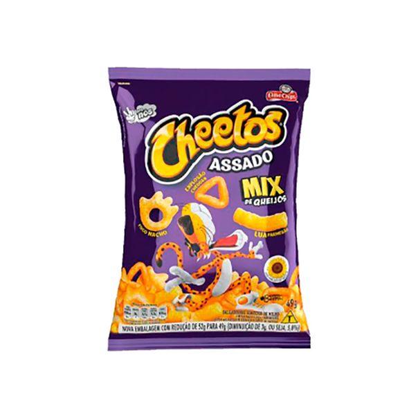 Salgadinho-Cheetos-Mix-49g