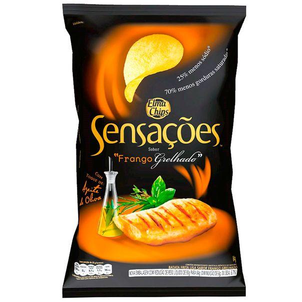 Batata-Frango-Grelhado-Sensacoes-Elma-Chips-84g