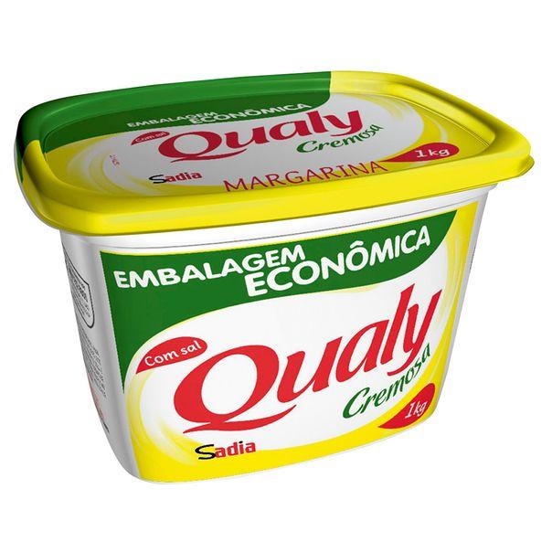 Margarina-Cremosa-Qualy-com-Sal-1kg
