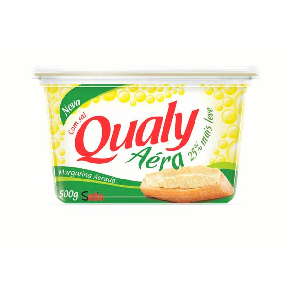 Margarina-Cremosa-Aerada-Qualy-com-Sal-500g