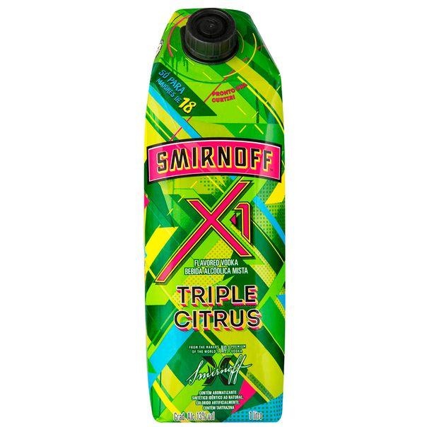 Vodka-Smirnoff-X1-Triple-Citrus-1-Litro