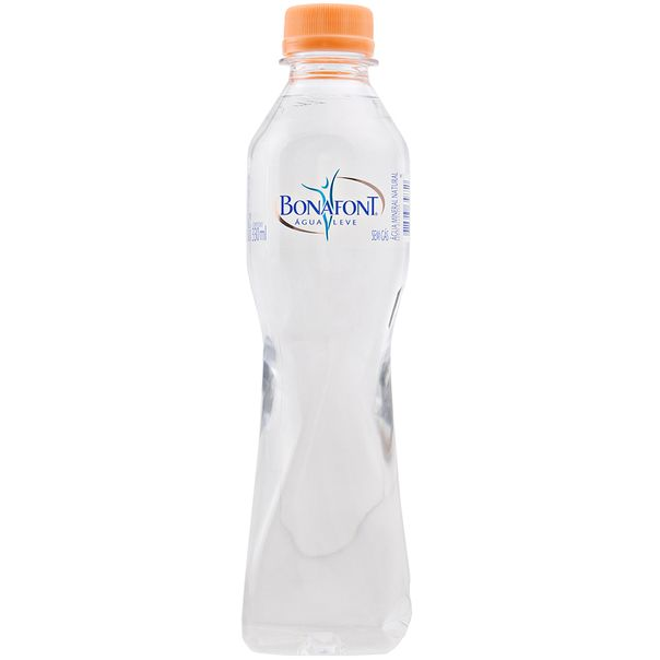 Agua-Mineral-Natural-Bonafont-Vip-330ml