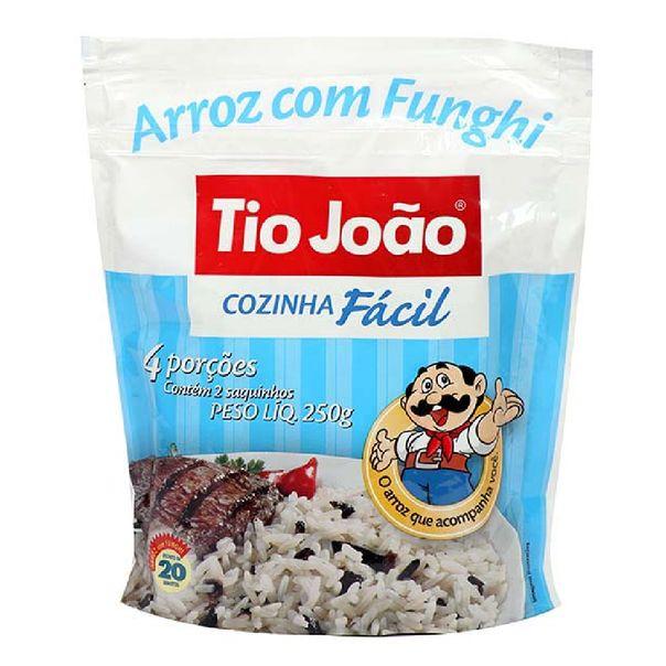 Arroz-Cozinha-Facil-Funghi-Tio-Joao-250g