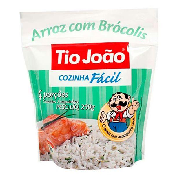 Arroz-com-Brocolis-Tio-Joao-250g