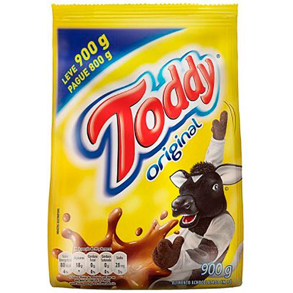 Achocolatado-em-Po-Toddy-Leve-900g-Pague-800g