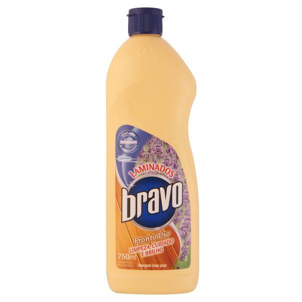 Limpador-de-Piso-Bravo-Laminado-750ml