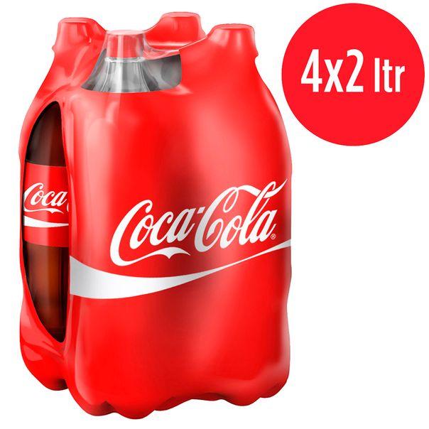 Refrigerante-Coca-Cola-2-Litros-com-4-Unidades