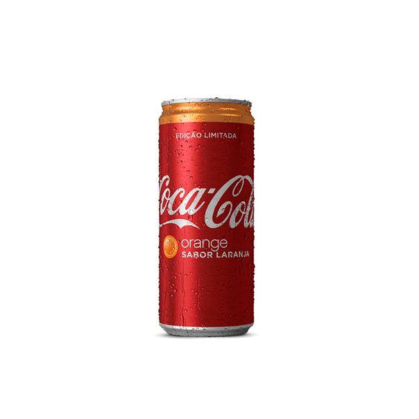 Refrigerante-Coca-Cola-Laranja-Lata-310-Edicao-Limitada