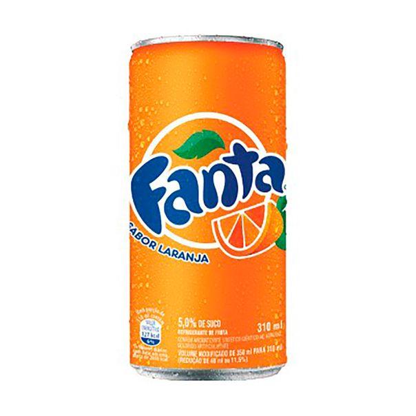 Refrigerante-Fanta-Laranja-Lata-310ml