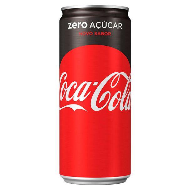 Refrigerante-Coca-Cola-Zero-Lata-310ml