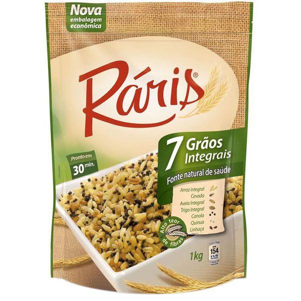 Arroz-Integral-Raris-7-Graos-1kg